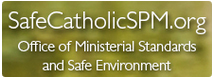 Safe Catholic SPM